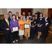 LSU College of Agriculture honors alumni, faculty, students at awards ceremony