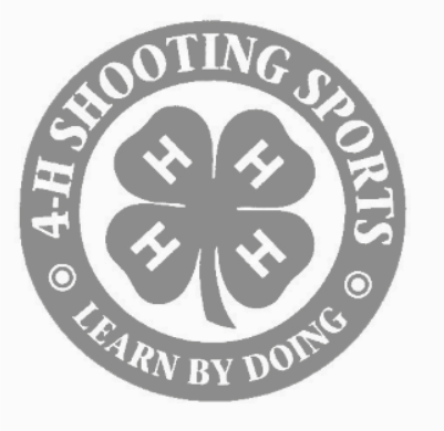 Shooting Sportspngpng