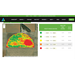 Yield predictions at the center of partnership between LSU AgCenter, Ag-Analytics