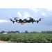 Drones find their place on the farm