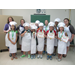 St. Mary Parish 4-Hers Love to Cook