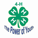 St. Helena Parish 4-H: Whats It All About?