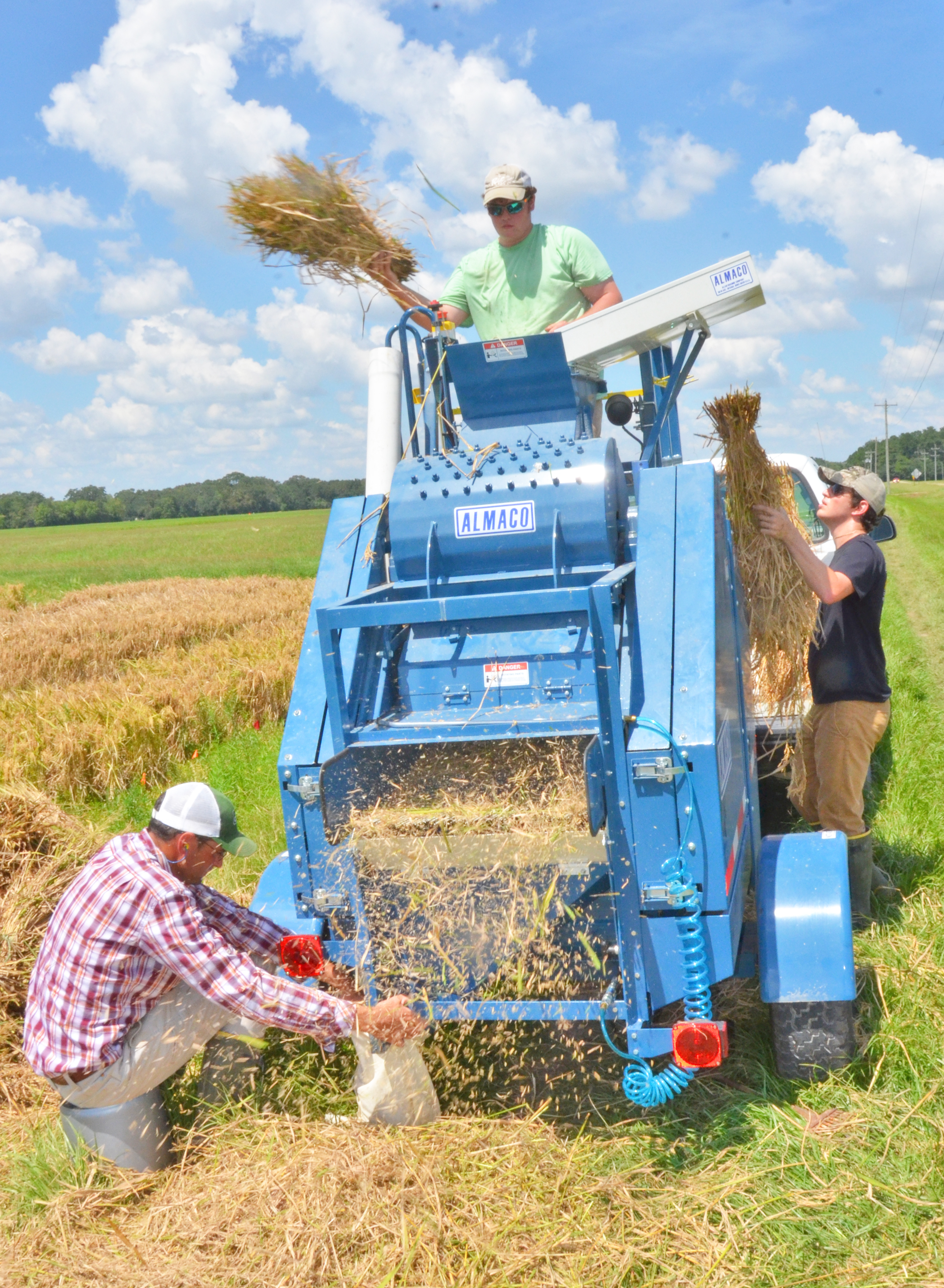 Threshing in the field.jpg thumbnail