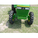 Four-Wheel-Drive for Lawn & Garden and Compact Utility Tractors