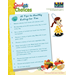 10 Tips to Healthy Eating for You Youth Fact Sheet