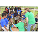 Food literacy taught at St. James Parish Ag Day