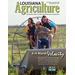 Louisiana Agriculture Magazine, Summer 2007