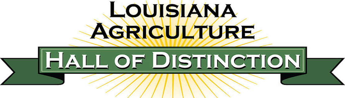 Nominations open for La. Ag Hall of Distinction