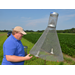 Rotate ways to control insects in soybeans, field corn and grain sorghum