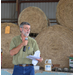 Producers hear about heifer diets, bull quality at field day
