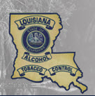 Louisiana Department of Alchohol Tobacco Controljpg