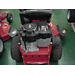 How To Choose a Lawn/Garden Tractor - Engines