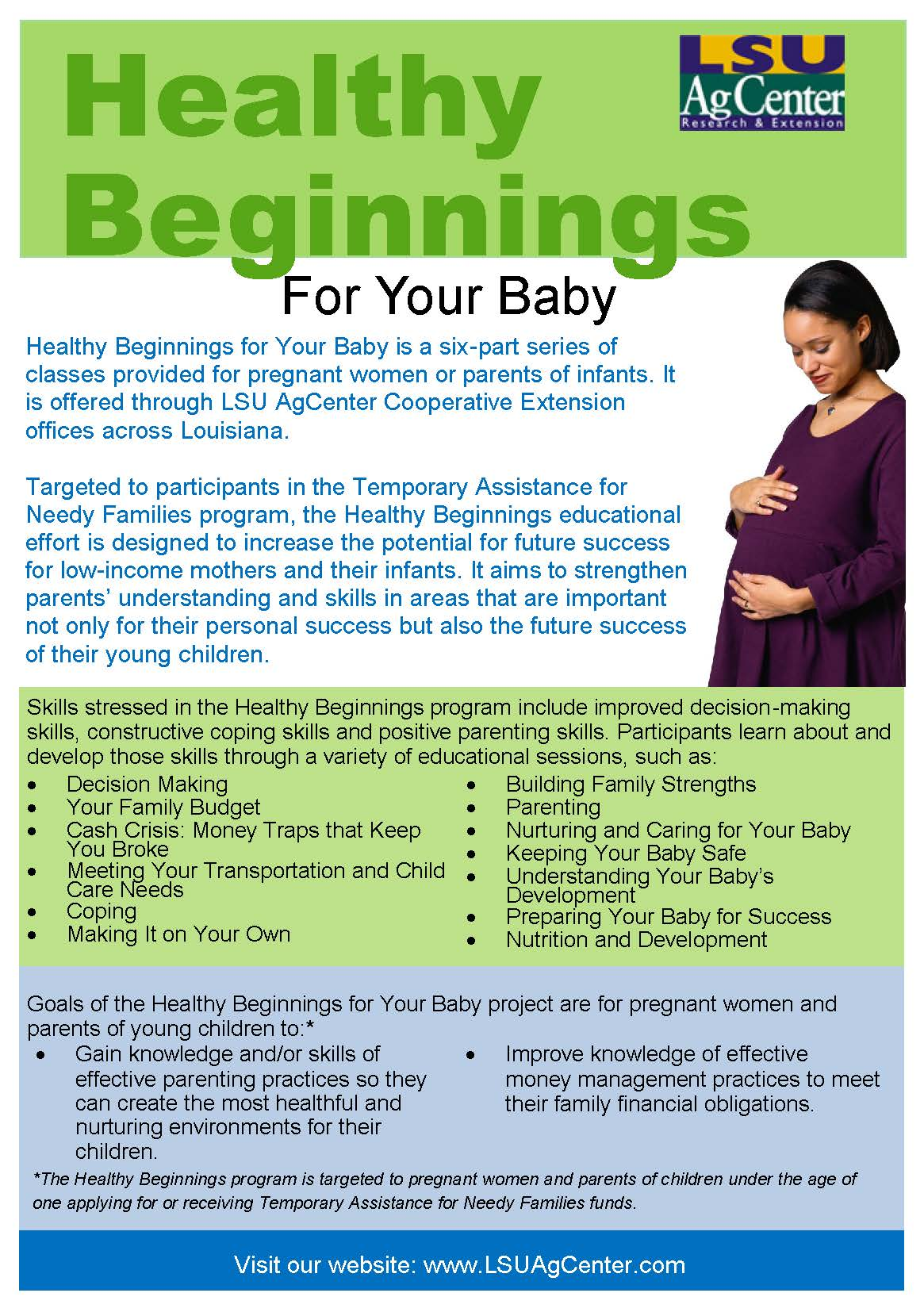 Healthy Beginnings Infographic Final_Page_1.jpg thumbnail