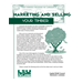 Marketing and Selling Your Timber