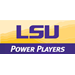 SUBI: An LSU Power Player