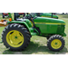 Old Farm Tractors as Alternatives to Compact Utility Tractors