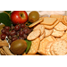 Snacks If Healthy Important To Childs Diet Says LSU AgCenter Nutritionist