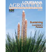 Louisiana Agriculture Magazine Spring 2006
