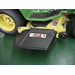 Safe Operation of Riding Mowers and Lawn/Garden Tractors