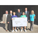 Health care group donates $30,000 to Louisiana 4-H