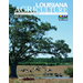 Louisiana Agriculture Magazine Summer 2001