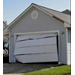 Protecting and Securing Garage Doors