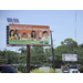 AgCenter launches billboard campaign urging healthy lifestyle