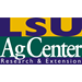 LSU AgCenter Advisory Leadership System