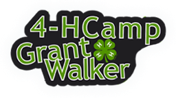 4-H Camppng