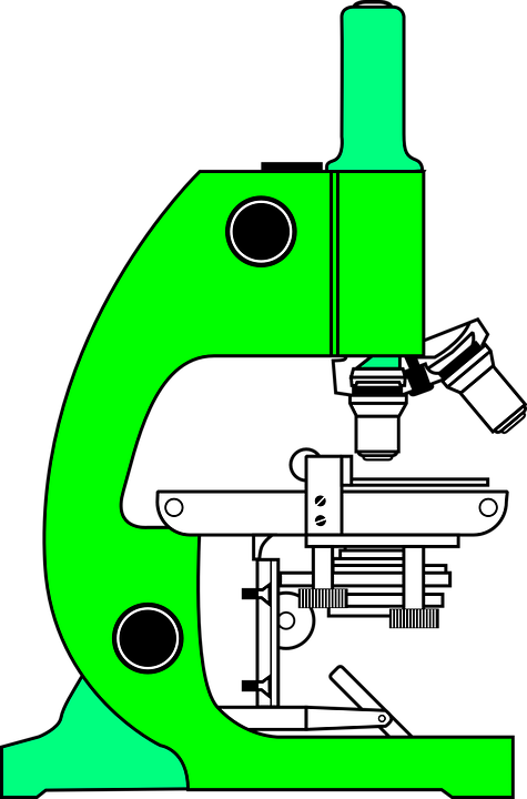 microscope-310060_960_720png