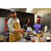 Culinary workshop pairs 4-H'ers with local celebrity chef