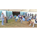 LSU AgCenter holds field day for poultry producers