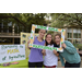 Ag Week spotlights LSU College of Agriculture programs, students