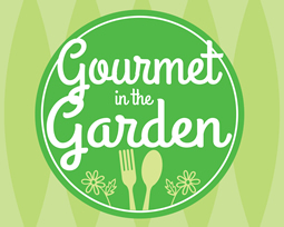 Gourmet in the Garden set for April 19 at AgCenter Botanic Gardens at Burden