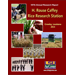 2015 H. Rouse Caffey Rice Research Station Annual Report