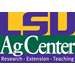 LSU AgCenter Provides Opportunities to Learn about Composting