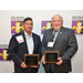 AgCenter agent La. farmer receive rice awards