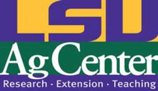 16th Annual Southeast Louisiana Nursery Association Trade Show