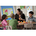 Choose MyPlate to Plan Your Next Healthy Meal