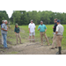 Moist-soil management featured at wildlife habitat workshop