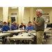 Cattle producers hear about nutrition, pasture management at field day