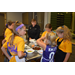 4-H'ers learn skills at KidChef Camp