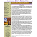 Louisiana Crops Newsletter Volume 1 Issue 1