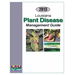 Plant Disease Management Guide
