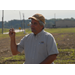 LSU AgCenter small grains breeding faces weather challenges
