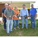 Dairy Day produces winners