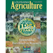 Louisiana Agriculture Spring 2012 (PDF)