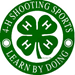 2013 Shooting Sports Events