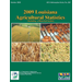 2009 Louisiana Agricultural Statistics