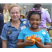 Farm-to-school featured at Foodapalooza